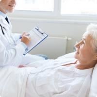 Suportul nutritional la pacientul oncologic