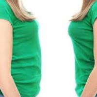 Ce sa nu faci daca esti parintele unui copil cu probleme de greutate