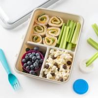 Exemplu meniu si sfaturi nutritionale pentru prescolari (3-7 ani)