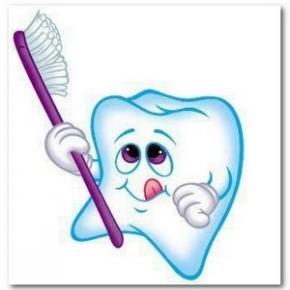 Consumul ridicat de zahar te va duce la dentist sau la nutritionist?