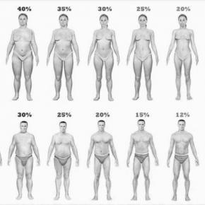 Importanta analizei corporale